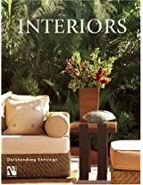 Interiors: Great Atmospheres