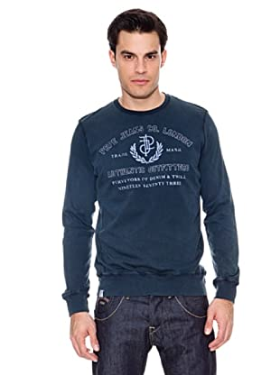 Pepe Jeans Pullover Pine (Marine)