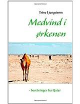 Medvind I Rkenen - Beretninger Fra Qatar