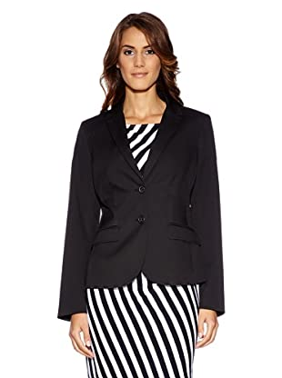 More & More Blazer Alonza (Negro)