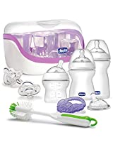Chicco All You Need Starter Set