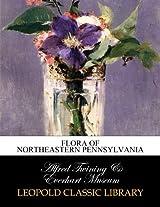 Flora of northeastern Pennsylvania