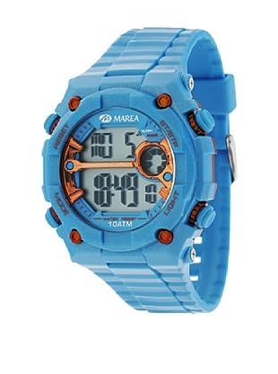 Marea Reloj 40151-4