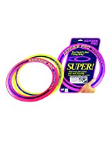 Aerobie Pro Ring (Color May Vary)