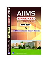 AIIMS Cracked Review of AIIMS PGMEE May 2014 (AIIMS Cracked)