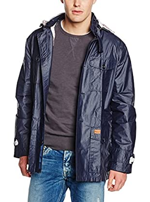 Pepe Jeans London Regenjacke Herman