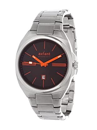 Axcent Reloj  Cyber  X20843-232
