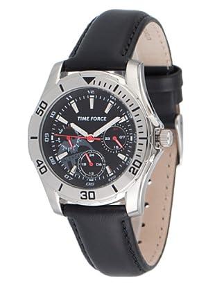 Time Force Reloj TF3365B01