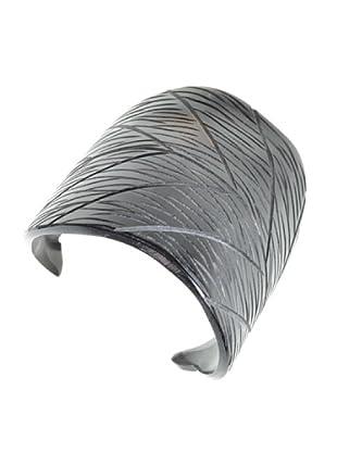 Furla Armband Iris Foglia