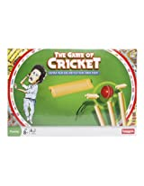 Funskool - The Game of Cricket