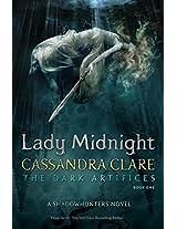 Lady Midnight (The Dark Artifices)