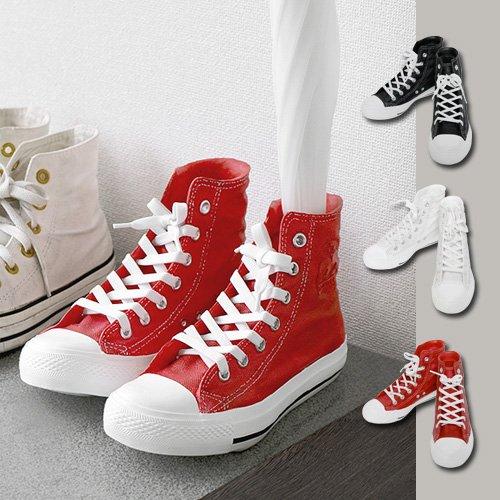 Amazon.co.jp: Sneaker Umbrella Stand [ ホワイト ] スニーカーアンブレラスタンド: ホーム&キッチン