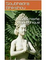 Catéchisme bouddhique (French Edition)
