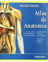 Anatomia con orientacion clinica / Clinically Oriented Anatomy