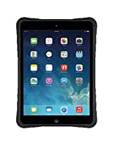 Macally iPad Air Hardshell Case (TOPOPA5-B)