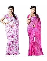 Aaditri Fashions Saree