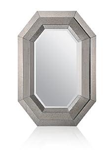 Banbury Mirror