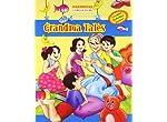 Grandma Tales (Lets Read)