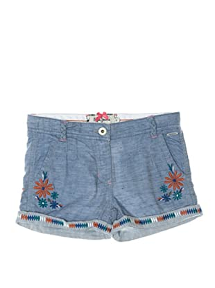Pepe Jeans London Short Tori