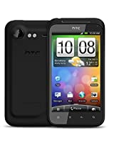 HTC Incredible s s710e Mobile