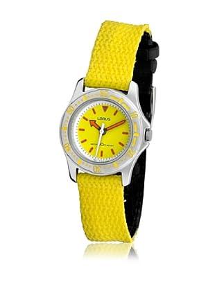 Lorus Reloj 5041