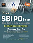 SBI PO Exam: Probationary Officer Success Master