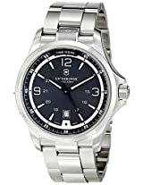 Victorinox Swiss Army, Watch, 241569, Men's