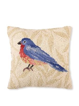 Sally Eckman Roberts Bluebird 16