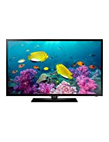 Samsung UA-40H5100 Multi-System 40-Inch Full HD LED TV 110-240 Volts