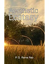 Aesthetic Ecstasy (First Edition, 2016)