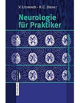 Neurologie für Praktiker