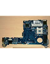 HP Compaq EliteBook 2560p Motherboard 651358-001