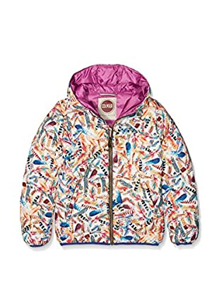Colmar Originals Daunenjacke 3459 9PC