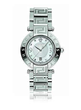 Versace Reloj REVE 68Q99D498 S099