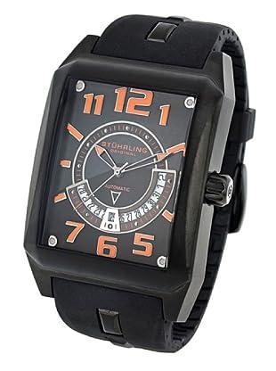 Stührling Reloj 255.335657