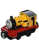 Fisher-Price Thomas The Train Take-n-Play Duncan
