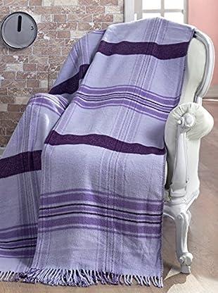 Homemania Decke 13991B