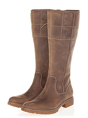 Timberland Stiefel Atrus Tall (Braun/Taupe)