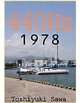 440Hz -1978-