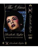 Elizabeth Taylor - A Place in the Sun & Elephant Walk