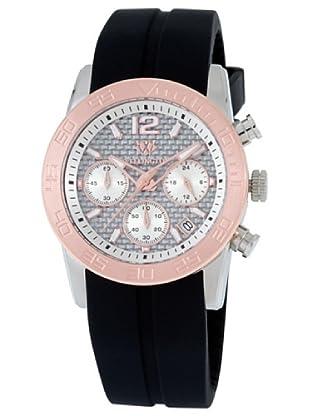 Wellington Damen-Armbanduhr Chronograph Quarz WN503-312