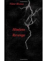 Himlens Revenge