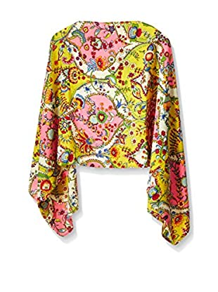 Tonalá Kimono Adelfa