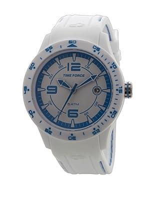 Time Force Reloj TF4154L03