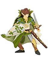 Papo Prince of The Forest Toy Figure