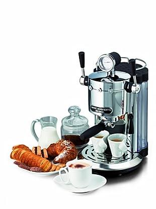 Ariete 1387 Cafe Novecento / 1150 Watt
