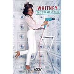 Greatest Hits [DVD] [Import]