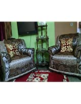 sofa set chairs