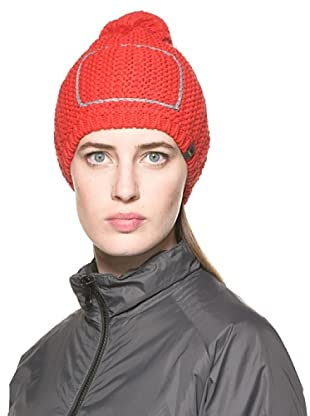 Salewa Free Style Gorro (Rojo)