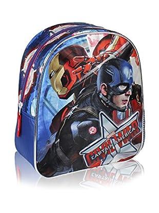 CAPITAN AMERICA Mochila Captain America